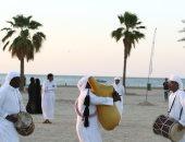 اليوم العالمى للتراث.. الإمارات تحتفى بتراثها المسجل فى اليونسكو × 20 صورة