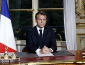 فرنسا تمنح موريتانيا 11.85 مليون يورو ضمن برنامج دعم الساحل الإفريقى