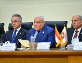 قل الهيئة الوطنية للانتخابات ولا تقل اللجنة العليا للانتخابات