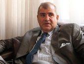 سفير مصر بالجزائر: رحلة لمصر للطيران غدا لإجلاء 150 عالقا