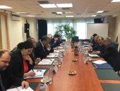 مصر واليونان تتفقان علي تشكيل مجموعة عمل لتعزيز التعاون الاقتصادي المشترك