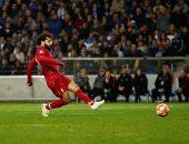 ملخص واهداف مباراة بورتو ضد ليفربول في دوري أبطال أوروبا