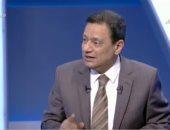 كرم جبر: منصة الأهرام الرقمية ستطبق فى المؤسسات الصحفية