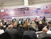 عميد إعلام القاهرة: انتشار الأخبار المفبركة أدى إلى تحد كبير للقيم المهنية
