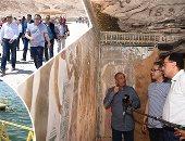 رئيس الوزراء فى سجل زيارات مستشفى أرمنت: زادت فرحتى بمستوى الخدمة الراقية