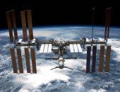 الهند تخطط لإطلاق سبع بعثات فضائية خلال الـ10 سنوات المقبلة