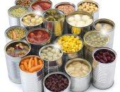 لماذا تمثل الأطعمة المعبأة بشكل خاطئ خطرا على الصحة؟ اعرف ازاى تحمى نفسك