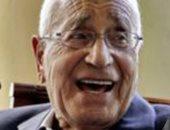 حاوره عام 1952.. لماذا تمنى محمد حسنين هيكل مقابلة أينشتاين مرة أخرى؟