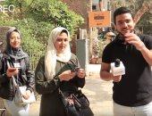 "فيديو.. إيه يحصل لو طلبتي من خطيبك بوكس رمضان بـ""ألف جنيه"""