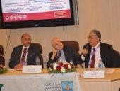 تجارة الإسكندرية تنظم المؤتمر الدولى الـ 17 لريادة الأعمال ودعم التنافسية