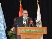 """""""المحور"""" تقدم تغطية خاصة لمؤتمر الجمعية المصرية للدراسة التعاونية لتأييد التعديلات الدستورية مساء اليوم"""
