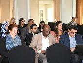 التخطيط وبرنامج الأمم المتحدة الانمائى يعقدان ورشة التنبؤ المستقبلى للسياسات