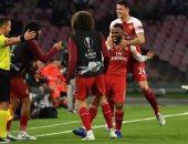 الأندية الإنجليزية تهيمن على البطولات الأوروبية بالموسم الحالى