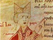 مصلح أم انشقاقى.. حكاية البابا ليو التاسع وسبب خلافه مع الكنيسة الأرثوذكسية