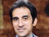 """بسام راضى: مستشار الرئيس يلتقى المراسلين الأجانب لشرح جهود مكافحة """"كورونا"""""""