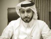 معارض قطرى: تنظيم الحمدين يتعنت ضد المحامين غير القطريين ويتم تهديدهم