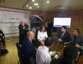 وزارة الهجرة: تلقينا 70 استفسارًا معظمها بسبب بعد مقار البعثات الدبلوماسية