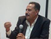 تعرف على موعد الاجتماع المقبل للأمانة العامة لمؤتمر أدباء مصر وأهم مناقشاته