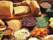 قائمة أطعمة عليك  توفيرها فى المنزل مع انتشار فيروس كورونا