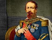 هل كان نابليون الثالث يكره الخديوى إسماعيل؟