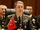 تقارير صحفية: تعذيب مساعد رئيس أركان الجيش التركى السابق فى مكان سرى