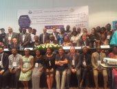 افتتاح المنتدى غير الحكومى للجنة الأفريقية لحقوق الإنسان بشرم الشيخ
