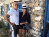 بعد تعافيها من فيروس كورونا.. زوجة توم هانكس: ارتداء الماسك زى غسيل الأسنان