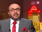 مباشر قطر: فيصل القاسم ينفذ خطط أسياده بلصق الجرائم للسعودية