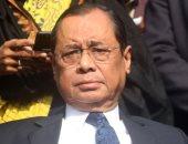 كبير قضاة المحكمة العليا بالهند ينفى التحرش بمساعدة بالمحكمة