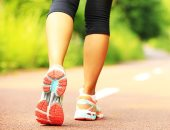دراسة: المشى يمنع شيخوخة المخ ويقلل الإصابة بالخرف ويحسن قدرتك العقلية