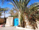 مصر للسياحة: دخول الفيوم ضمن المقاصد السياحية يدعم القطاع