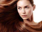 لشعر قوى وطويل.. وصفات طبيعية بزيت اللوز لمنع تساقط الشعر