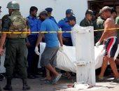 يونيسيف: 45 طفلا من بين قتلى التفجيرات الإرهابية فى سريلانكا