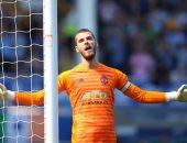 مانشستر يونايتد يعلن موقف الرباعى المصاب من المشاركة ضد ليفربول