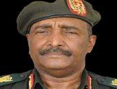 مدير السياسة الخارجية للمجلس السيادى فى السودان يقدم استقالته