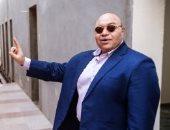 """تفاصيل زيارة """"إعلام البرلمان"""" لجنوب سيناء.. تفقد حمام موسي وإذاعة المحافظة"""