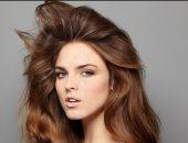غيرى لون شعرك من غير ما تضريه.. طرق طبيعة بديلة للصبغة