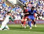 ليفربول يتحدى تشليسي على كأس السوبر الأوروبي