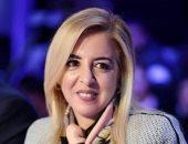 وزيرة الشباب والرياضة التونسية فى القاهرة للمشاركة باجتماعات المكتب التنفيذى العربي