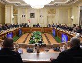 رئيس الوزراء يتابع الاستعدادات لعيد العمال بحضور ممثلى النقابات العامة