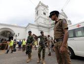 شرطة سريلانكا تعثر على 87 جهاز تفجير قنابل فى موقف أتوبيسات بكولومبو