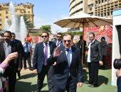 فيديو.. وزير البترول: التعديلات الدستورية خطوة مهمة لدعم جهود الدولة المصرية لمستقبل أفضل