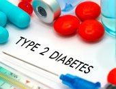إحلال وتجديد 8 مراكز لصرف أدوية السكر والضغط لـ100 مليون صحة بالقاهرة والسويس