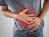 دراسة: الرجال الذين يتناولون الزبادى أقل عرضة لسرطان القولون