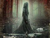 فيلم الرعب The Curse of La Llorona يحقق 105 ملايين دولار