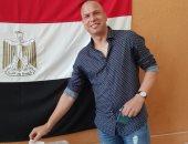 """وائل جمعة : مدافعو الأهلي """" سرحوا """" في آخر دقيقتين أمام الهلال"""