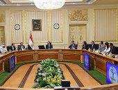 رئيس الوزراء يؤكد أهمية تعزيز التنسيق والتكامل بين البورصات العرب