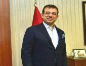 منافس مرشح أردوغان فى إسطنبول يتصدر تويتر فى تركيا..نشطاء:اليوم بلدية غدا دولة