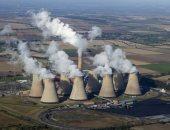 بريطانيا تعيش 86 ساعة متواصلة دون الاعتماد على الفحم لحماية البيئة
