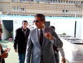 نقيب الإعلاميين: نتيجة الاستفتاء تقضى على كل الشائعات المغرضة ضد مصر